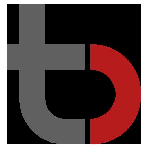 tecnobossFav